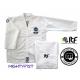 Dobok Taekwondo ITF Student Mightyfist