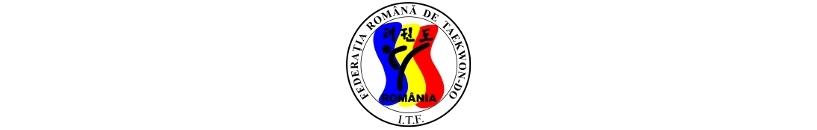 Federatia Romana de Taekwon-do ITF
